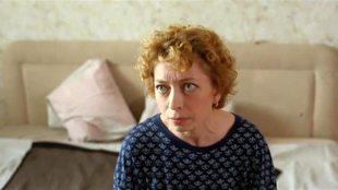 Женская консультация 1 сезон 27 серия