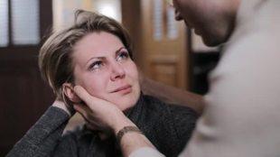 Женская консультация 1 сезон 6 серия