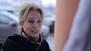Женская консультация 1 сезон 8 серия