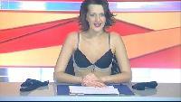 Женская лига Сезон 2 выпуск 7
