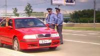 Женская лига Сезон 3 Парни, деньги, любовь: выпуск 9