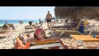 Женская лига Сезон 6 Банановый рай: выпуск 3