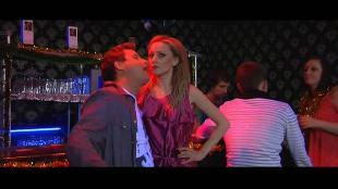 Женская лига Сезон 7 парни, деньги и любовь: выпуск 16