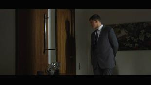 Женская лига Сезон 7 парни, деньги и любовь: выпуск 19
