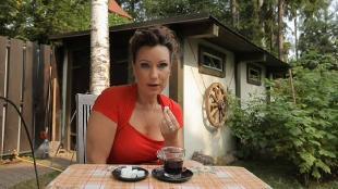 Женская лига Сезон 7 парни, деньги и любовь: выпуск 42