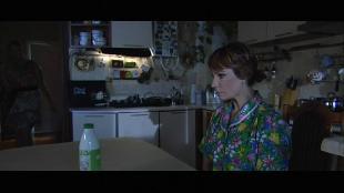 Женская лига Сезон 7 парни, деньги и любовь: выпуск 51