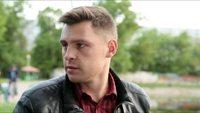 Женский детектив 1 сезон 12 серия