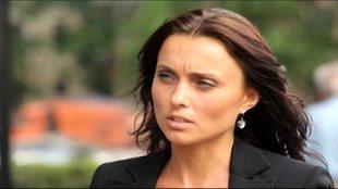 Женский детектив 1 сезон 14 серия