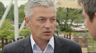 Женский детектив 1 сезон 16 серия