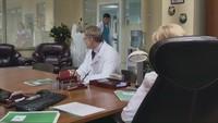 Женский доктор 1 сезон 7 серия. Как родилась звезда