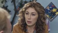 Женский доктор 1 сезон 9 серия. Валери