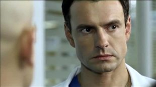 Женский доктор 2 сезон 42 серия. Алиби