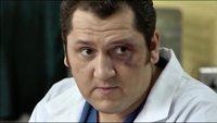Женский доктор 2 сезон 43 серия. Амнезия