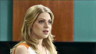 Женский доктор 2 сезон 45 серия. Невеста для настоящего мужчины