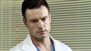 Женский доктор 2 сезон 46 серия. Мать-героиня