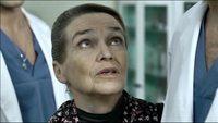 Женский доктор 2 сезон 49 серия. Отцом буду я