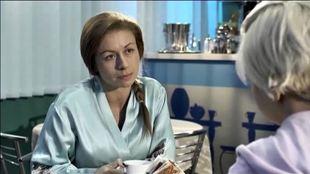 Женский доктор 2 сезон 58 серия. Единажды солгав