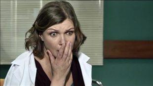 Женский доктор 2 сезон 61 серия. Только мой