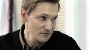 Женский доктор 2 сезон 82 серия. Подозрение