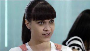 Женский доктор 2 сезон 89 серия. Прощение