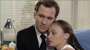 Женский доктор 2 сезон 95 серия. Эффект близнецов