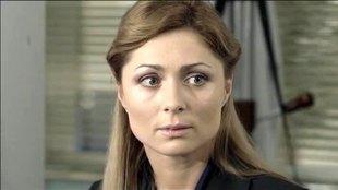 Женский доктор 2 сезон 99 серия. Старшая сестра