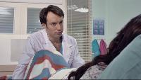 Женский доктор Сезон 1 Серия 12