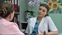 Женский доктор Сезон 1 Серия 29