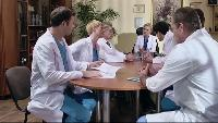 Женский доктор Сезон 1 Серия 8