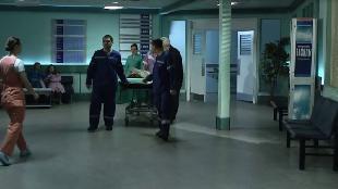 Женский доктор Сезон 2 Серия 2