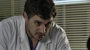 Женский доктор Сезон 2 Серия 28