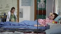 Женский доктор Сезон 2 Серия 34