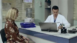 Женский доктор Сезон 2 Серия 4