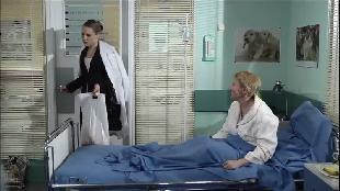 Женский доктор Сезон 2 Серия 41