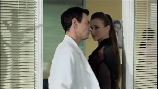 Женский доктор Сезон 2 Серия 43