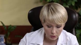 Женский доктор Сезон 2 Серия 49