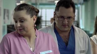 Женский доктор Сезон 2 Серия 51