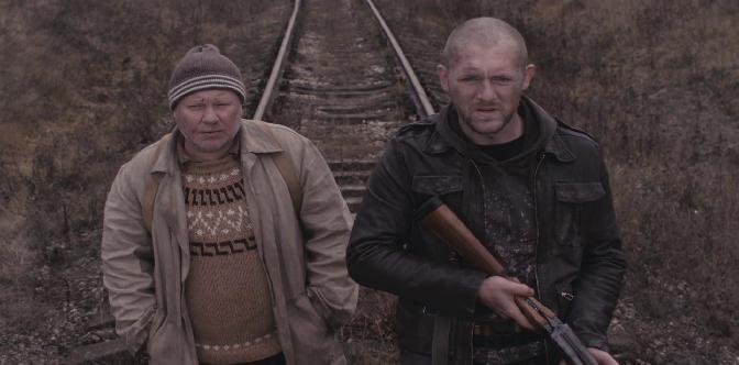 Смотреть Жить! (2010)