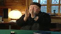 Живая история Сезон-1 Живая история. Асса. Первая ласточка перестройки