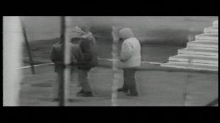 Живая история Сезон-1 Живая история. Энвер Ходжа