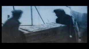Живая история Сезон-1 Живая история. Герои, вмерзшие в лед