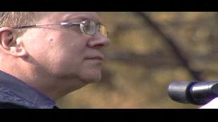 Живая история Сезон-1 Живая история. Люди 90-х. Челноки