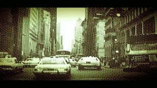 Живая история Сезон-1 Живая история. Последний крот КГБ. Эймс