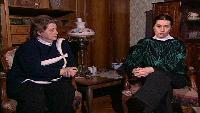 Живая история Сезон-1 Живая история. Смерть в кремлевском кабинете