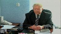 Живая история Сезон-1 Живая история. Война и мир Александра Руцкого