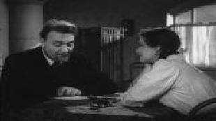 Живой труп (1952) Сезон-1 Серия 1