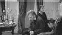 Живой труп (1968) Сезон-1 Серия 2