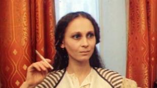 Жизнь Клима Самгина Сезон-1 Серия 13. Зрелость