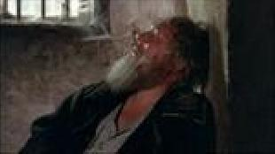 Знахарь (1981) Сезон-1 Серия 1