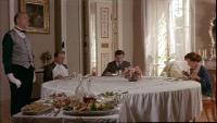 Знахарь (1981) Сезон-1 Серия 2